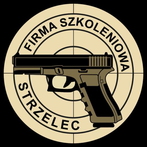 """""""Strzelec"""" - Strzelnica w Jeleniej Górze / Ryszard Lech"""
